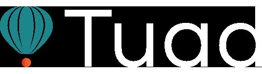 logo_tuad.blanco